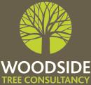 Woodside Tree Consultancy Isle of Wight