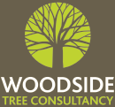 Woodside Tree Consultancy Isle of Wight