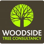 Arboricultural consultant Isle of Wight and Hampshire